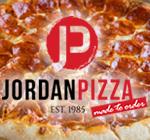 JORDAN PIZZA